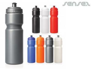 Timberlake Sport-Flaschen (700 ml)