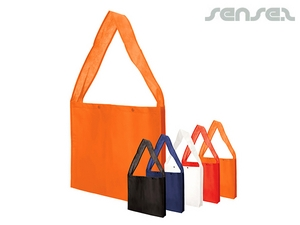 Eco Non Woven Sling Bag