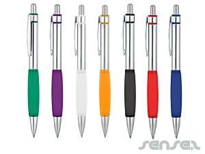 Dasher Pens