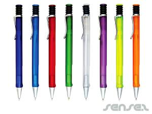 Watsons Pens
