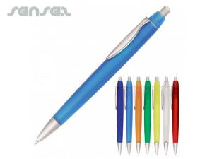 Queenie Ballpoint Pens