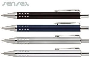 Planet Pens
