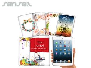 iPad Mini Gehäuse