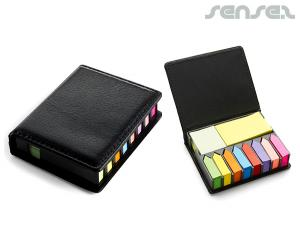 Sticky Notes Desktop Gift Set