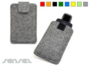 iPhone Cover Felt (iPhone 4)