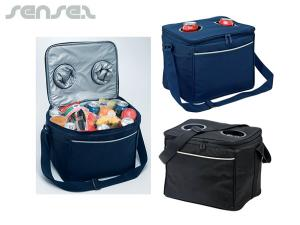 Top Can Cooler Bag