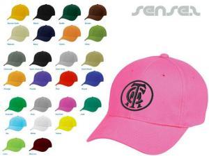 Baseball Caps mit Namen Personalisierte