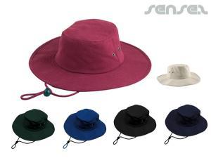 Surf Hats