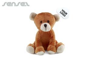 Oscar Teddy Bears