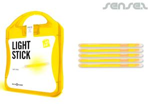 Promotional Glow Stick Kits