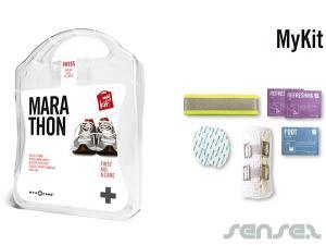 Marathon Kits