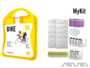 Bike Erste Hilfe-Sets