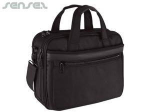 Corporate Seminar Bags