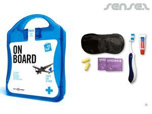 On Board Kits