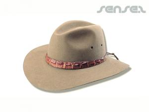 Coolabah Akubra Hats