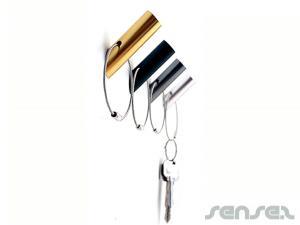 Magnetische Haken Schlüsselanhänger
