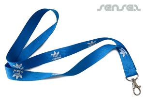Cheap & Fast  Printed Lanyards