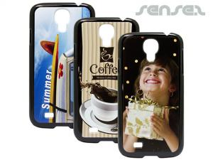 Samsung Galaxy S4 Cases (Hard)