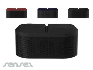 Tech Wireless Bluetooth Speaker