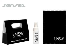 Computer Screen Cleaner Sets