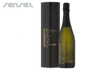 Sparkling Wine Gift Sets