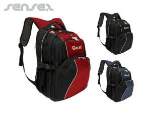 Highend Backpacks