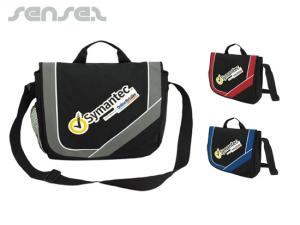 Branded Conference Bags