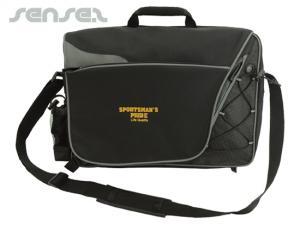 Sleek Laptop-Taschen