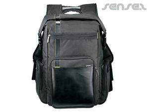Delta Backpacks