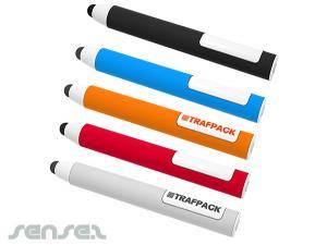 Chunky Stylus Pens