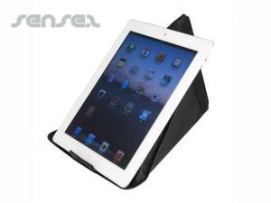 iPad-Halter