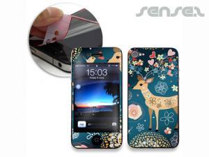 iPhone Display-Schutzfolien