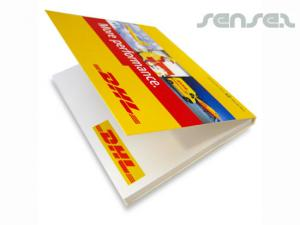 Post It Notes-