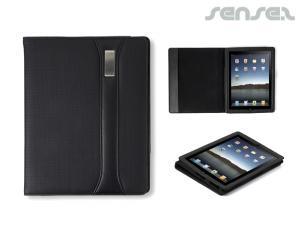 iPad Case Compendiums