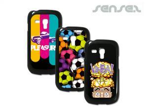 Samsung Galaxy S3 Mini Cases