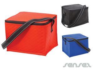 Non Woven Cooler Bags