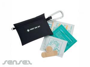 Handy-Erste-Hilfe-Kits