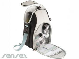 Duo Picnic Bags