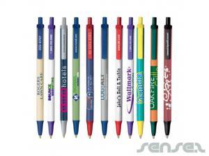 Clic Sticks Pens