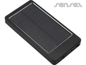 Qualität Aluminium Solar-Ladegeräte