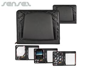 Air iPad Folio