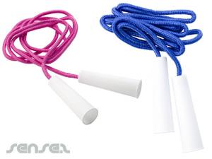 Maui Skipping Ropes