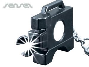 Kamera Mini-Taschenlampen