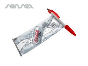 Günstige Banner Pens