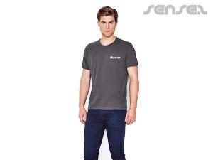 T-Shirts (Euro Fit)
