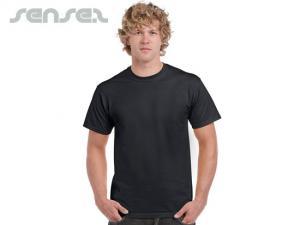 T-Shirts (Classic-Fit)