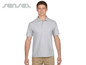 Polo Shirts (Classic Fit)