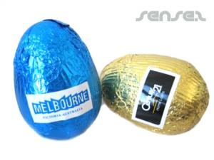 Large Easter Eggs (60g)