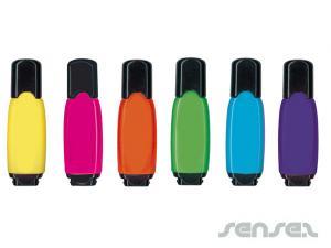 Cheap Mini Highlighters