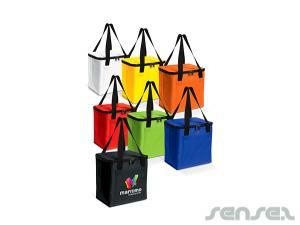 Iglu Cooler Bags
